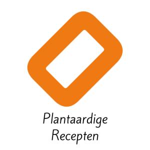 plantaardige-recepten-