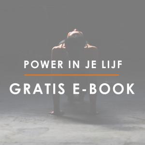 Get your e-book!