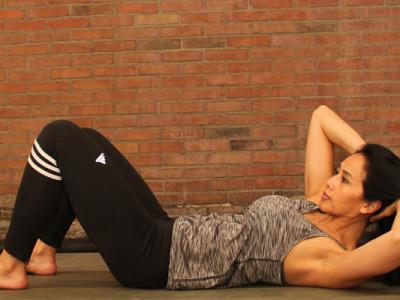 strongbodynl, buikspieren, workout
