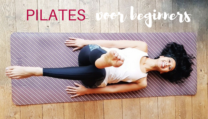 pilates video, beginners, workout, youtube, video