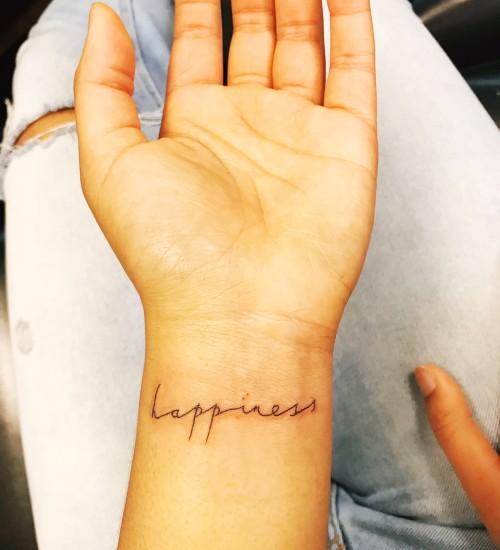 strongbodynl, yasminwilnis, tattoohappiness