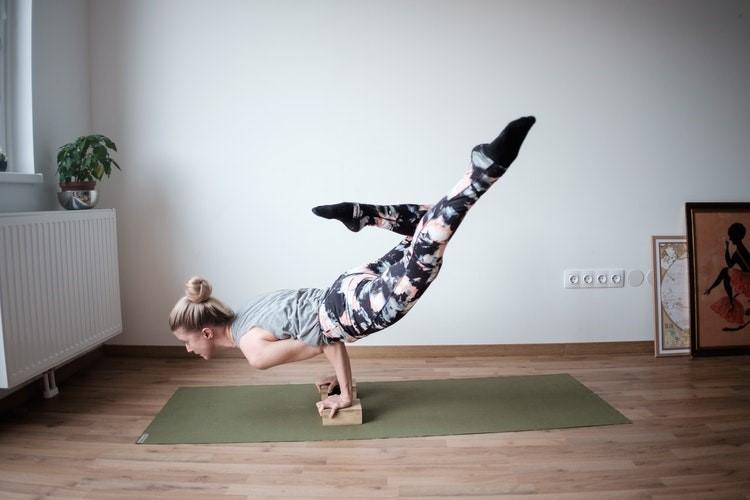 Jouw favoriete yoga items!