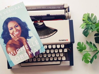 michelle-obama becoming | strongbody.nl