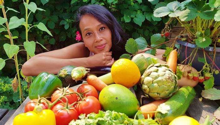 meer groente eten | strongbody.nl