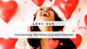 valentijnsdag | strongbody.nl