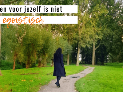 Kiezen | strongbody.nl voor jezelf