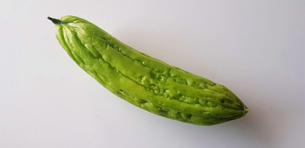 Vegan gevulde sopropo | Strongbody.nl